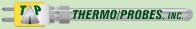 Company Logo Thermo/Probes, Inc