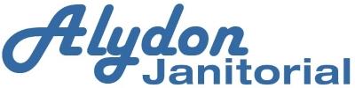 Company Logo Alydon Inc.