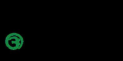 Company Logo Kundra & Associates