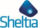 SHELTIA SRL logo