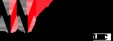 Warnick Metal Building Erectors, LLC logo