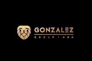 Gonzalez Group USA LLC logo