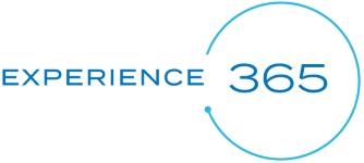 Kemin Matkailu Oy/Experience365