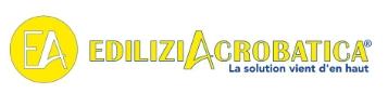 Company Logo EdiliziAcrobatica France