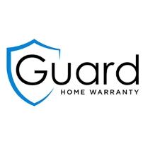 GHW Group Inc logo
