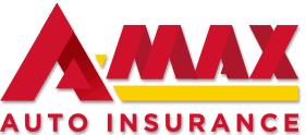 Company Logo A-Max Insurance
