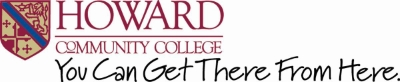 Howard Community College logo