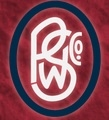 Portland Stone Ware logo
