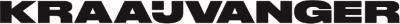 Company Logo Kraaijvanger Architecten