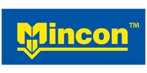 Mincon Nordic Oy