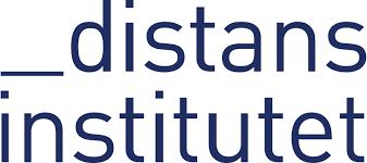 Company Logo Distansinstitutet Sverige AB