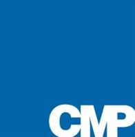 CMP, Inc. logo
