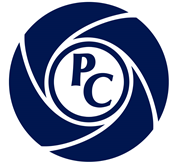 Power Cooling Inc logo