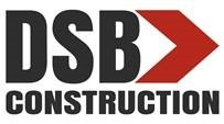 Company Logo DSB Construction LLC