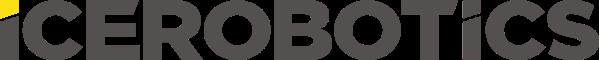 Company Logo IceRobotics Limited