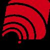 Company Logo horizont group gmbh