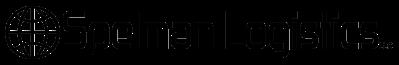 Spelman Logistics LLC logo