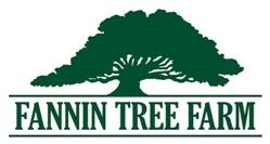 Company Logo Fannin Tree Farm Sales, LLC