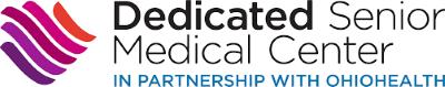 ChenMed - Dedicated Senior Medical Centers logo