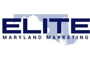 Elite Maryland Marketing Inc. logo