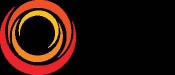 Company Logo Uitjes.nl