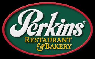 Perkins Restaurant & Bakery logo