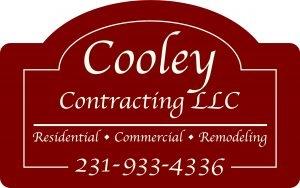 Cooley Contracting, LLC logo