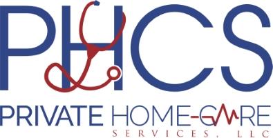 Company Logo Private Home Care Services