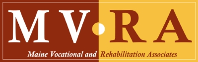 Maine Vocational and Rehabilitation Associates logo