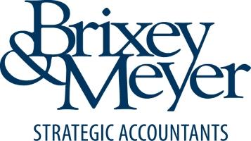 Brixey & Meyer logo