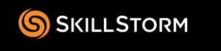 Company Logo SkillStorm Commercial Services, LLC