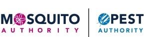 Mosquito Authority logo