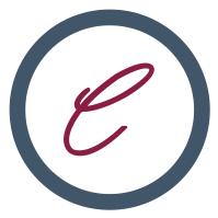 Clayton Services logo