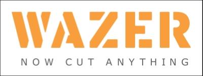 Wazer, Inc logo