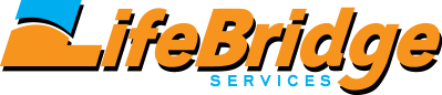 Life Bridge Services logo