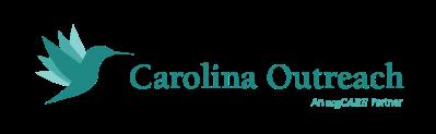 Company Logo Carolina Outreach, LLC