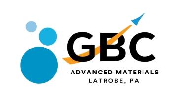 GBC Advanced Materials LLC logo
