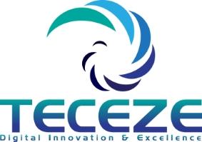 Teceze Ltd logo
