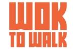 Company Logo Wali Leisure and Retail Limited