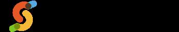 Company Logo Systematica