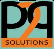 Company Logo P2P SOLUTIONS PARTNERSHIP LIMITED
