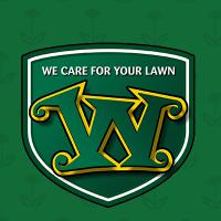 Weed Man Loudoun logo