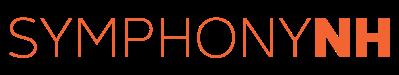 Symphony NH logo