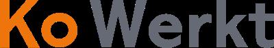Company Logo KoWerkt
