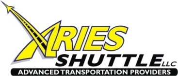 Aries Shuttle Chicago, LLC logo