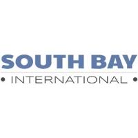 South Bay International logo