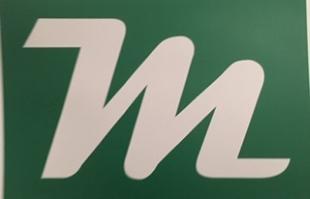 METROPOLITAN BUILDERS logo