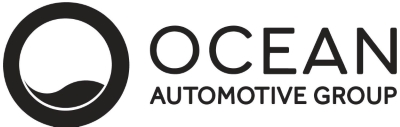 Ocean Automotive Group logo