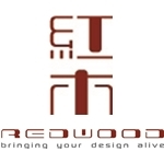 REDWOOD PROJECTS US INC. logo