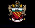 Company Logo Cheadle Hulme School